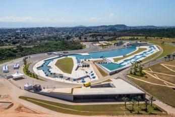 ©André Motta/ brasil2016.gov.br