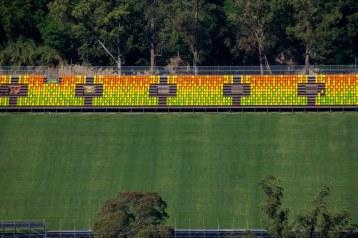 Rio 2016 temporary stands (2)