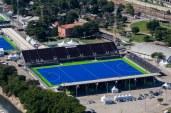 Rio 2016 temporary stands (4)