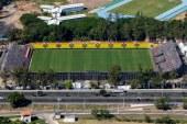 Rio 2016 temporary stands (8)