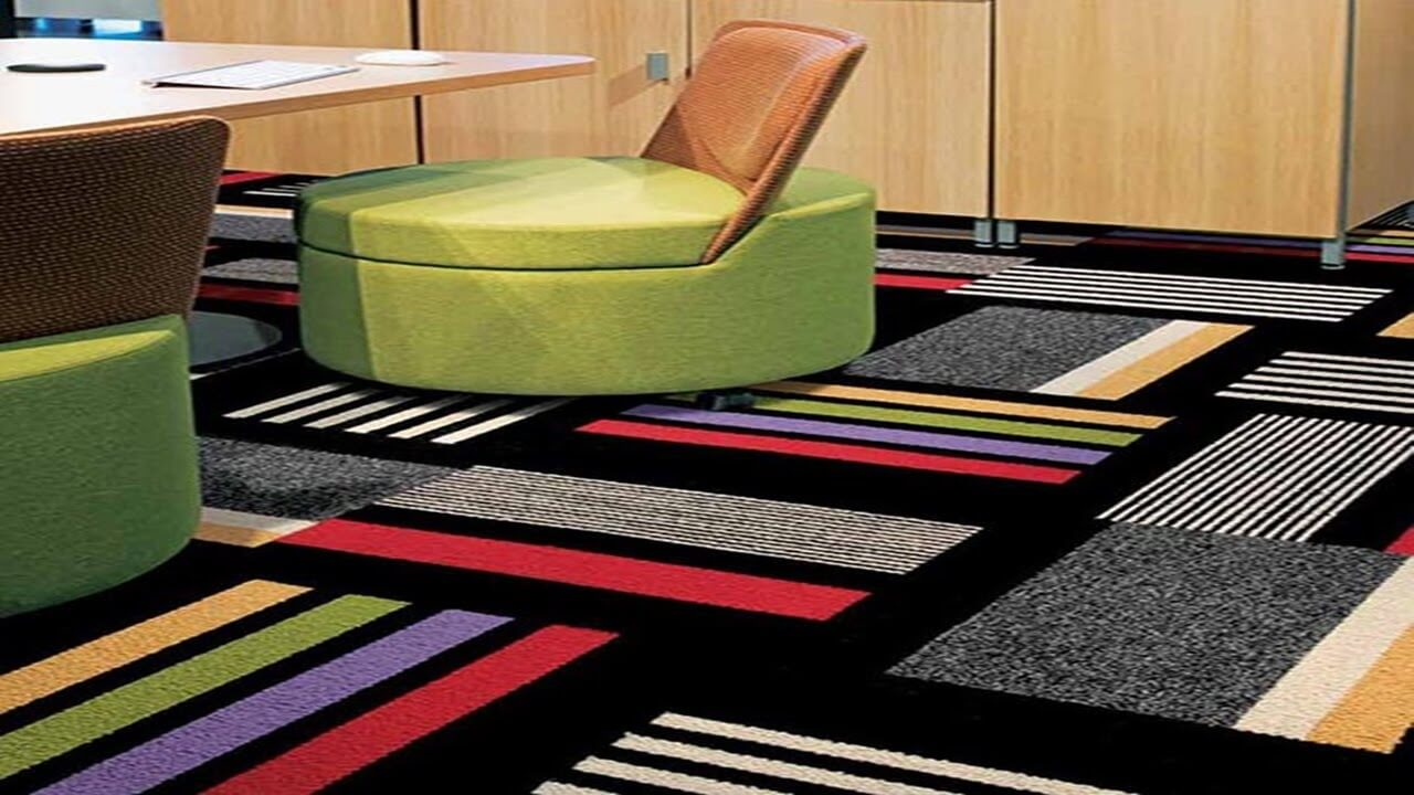 Outstanding Carpet Designs To Beautify Your Living Space Architecture Ideas