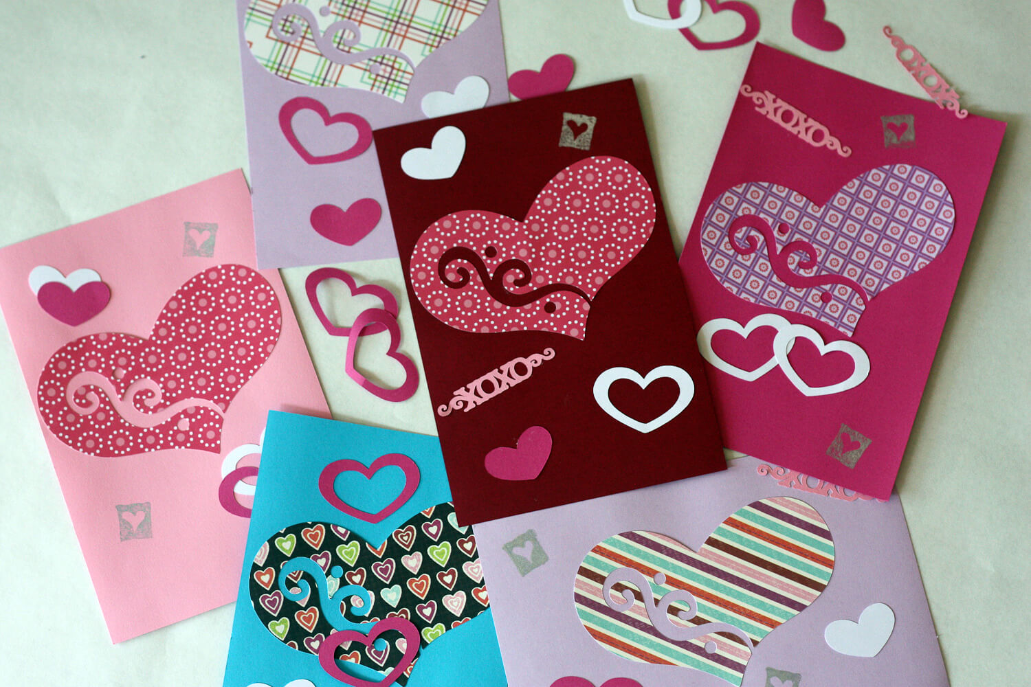 45 Homemade Valentines Day T Ideas For Him