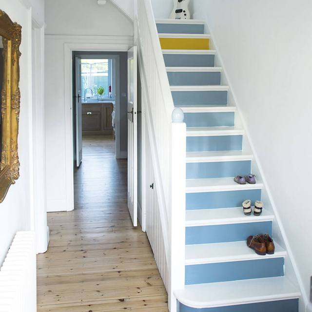 34 Small Hallway Ideas For Home On Architectures Ideas