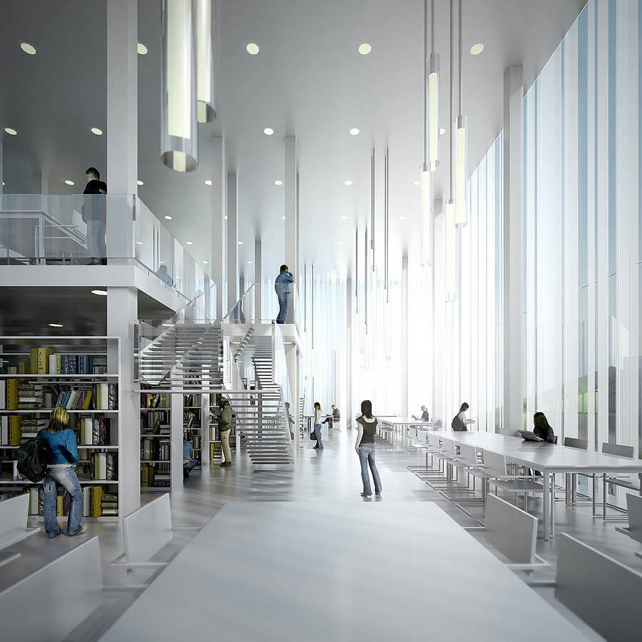 Best Tradition Campus Design Ideas That Inspire 21st