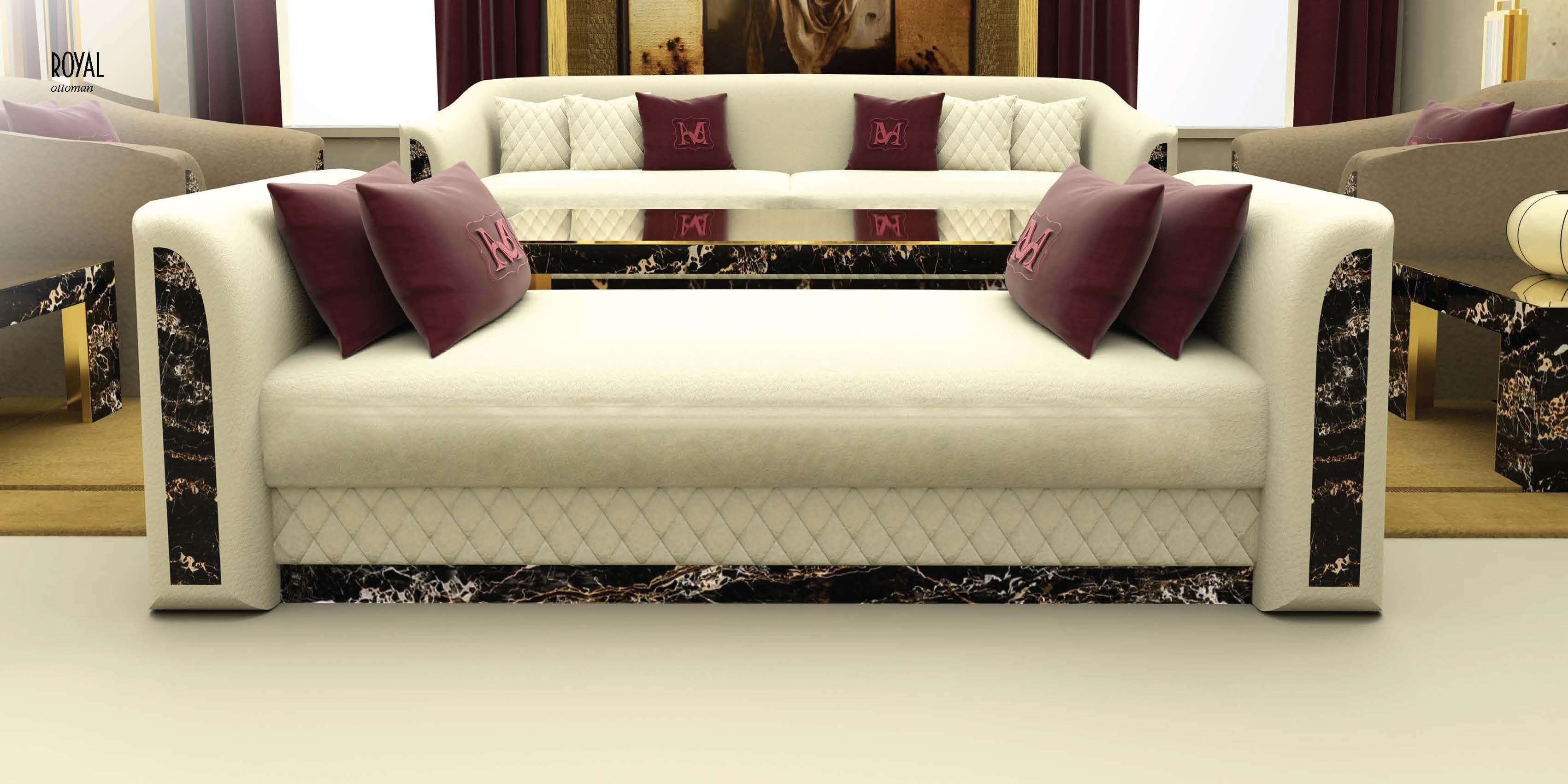 Sofa Set Ka Design