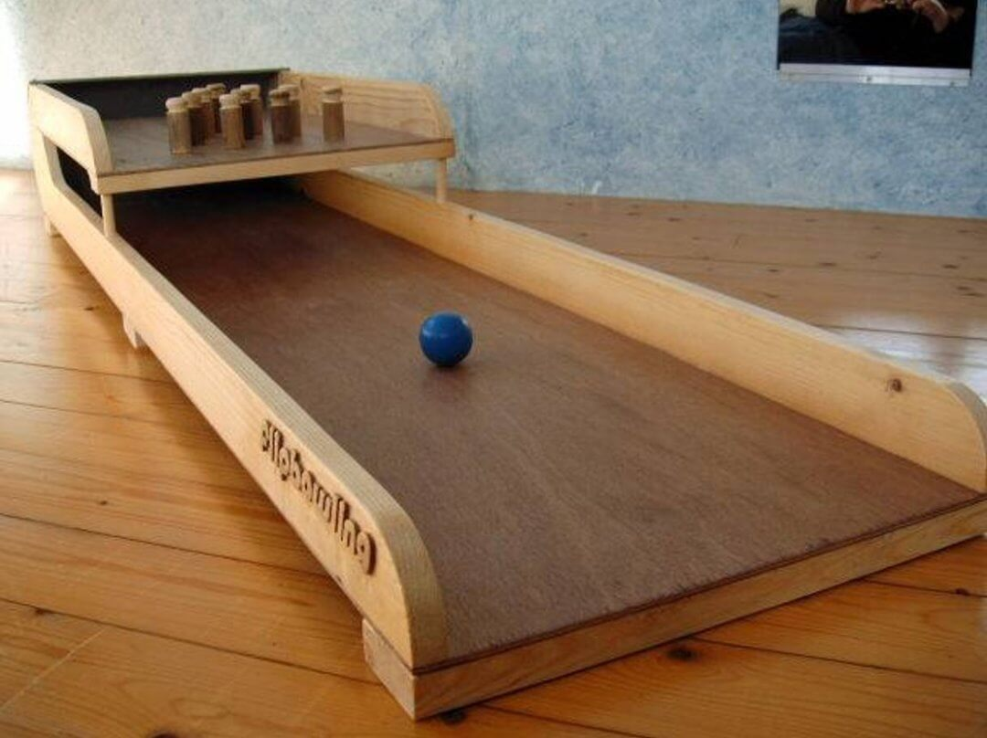 2018 Best DIY Wood Project Ideas on Cool Small Woodworking Projects  id=63079