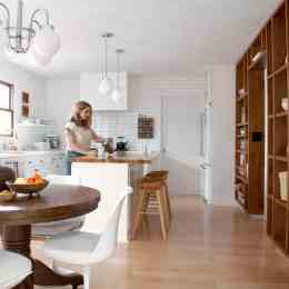 7 Ways To Save Money On Interior Design Architecture Ideas