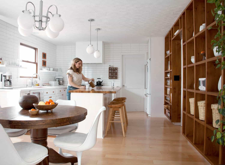7 Ways To Save Money On Interior Design Architecture Ideas