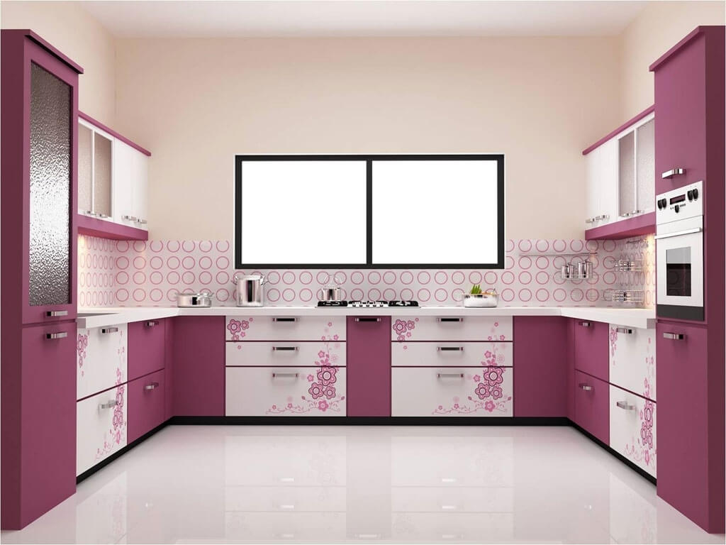 trending kitchen wall colors for the year 2019 on best colors for kitchen walls id=54263