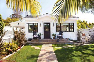 bungalo-california