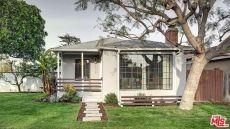 california-bungalow-1
