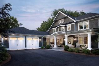neosclassical-house-exterio-3r
