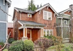 seattle-style-house