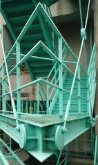 1991 - Meisei Web - Edward Suzuki