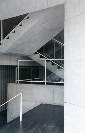 2005 - HHstyle.com - Tadao Ando