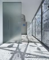 2013 - Amano Design Office - Dear Ginza