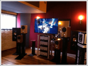 audiodays-3