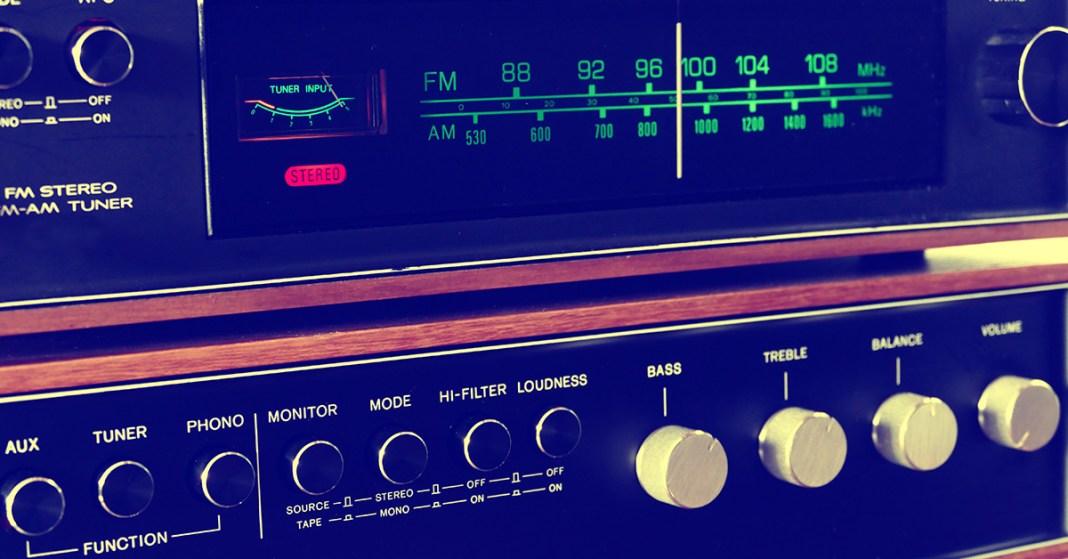 podcasty mogą być jak nowe radio