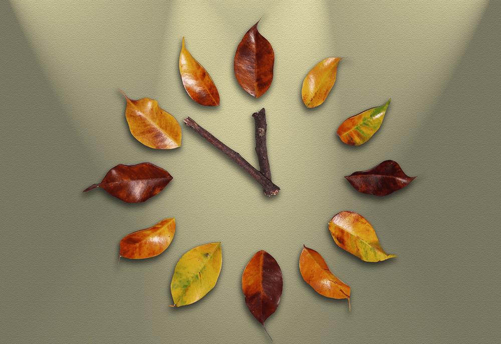 Dlaczego marnujemy swój czas?