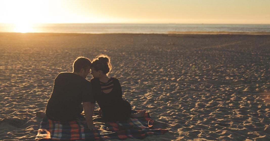 Co to znaczy kochać?