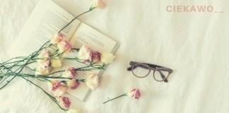 książka jak ją napisać