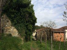 Campoli