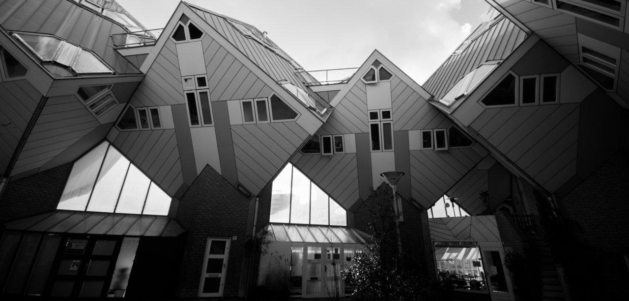 Consigli su come vendere casa-Architettura a domicilio®