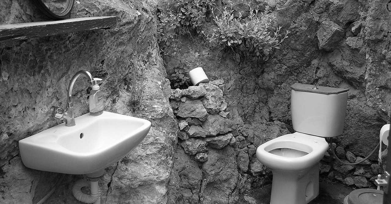 Vasca Da Bagno Si O No : Rivestimento bagno si o no architettura a domicilio