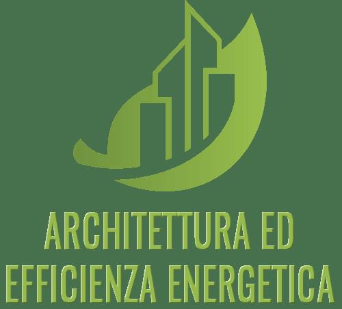 Blog di Architettura ed Efficienza Energetica