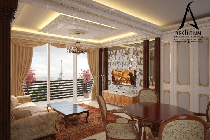 Interior-Apartment-Jakarta-Residence8-Livingroom2