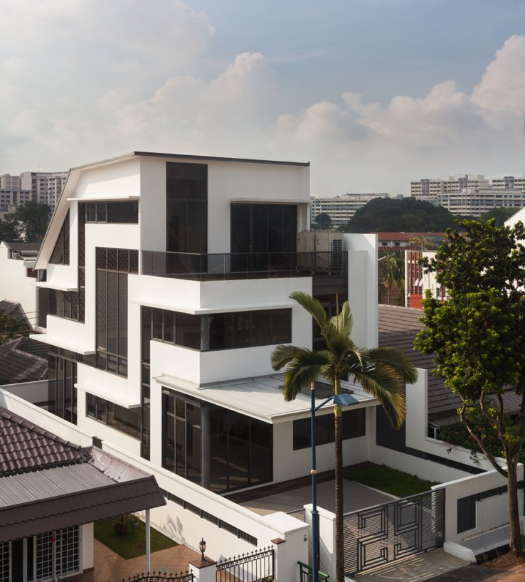 139694954997201 PROW ARCHITECTS chgr pict 1