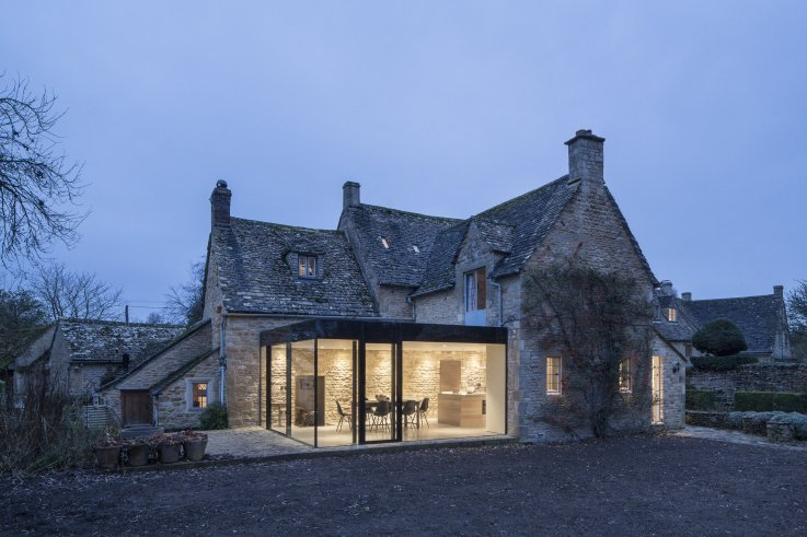 1474381535004Yew Tree House Architectural Glazing 3