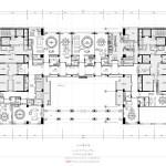 Diaoyutai Hotel Hangzhou By Ccd Cheng Chung Design Hk Architizer