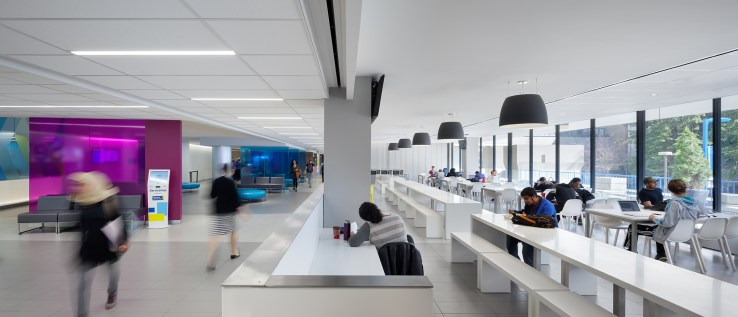 149626062744905 GOW Hastings Architects Ryerson University ServiceHub