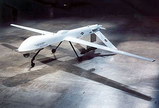 320px-General_Atomics_RQ-1A_Predator_USAF