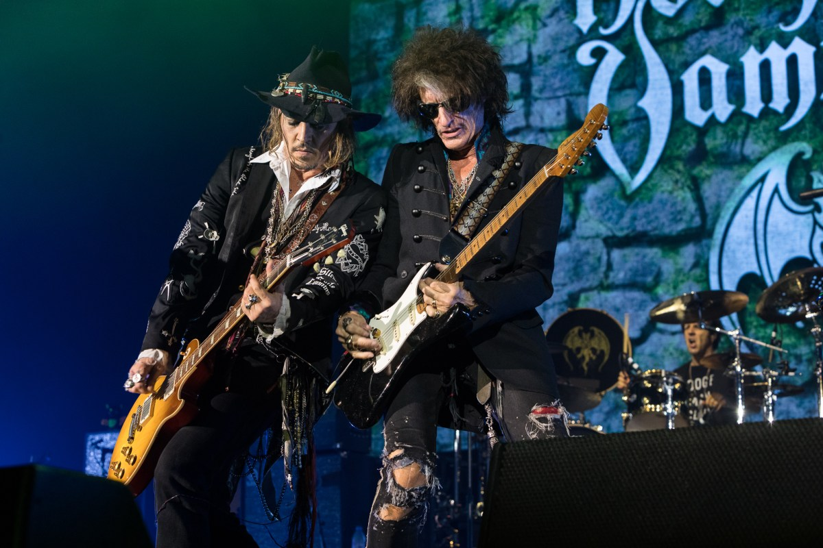 2018 07 03 Hollywood Vampires 002