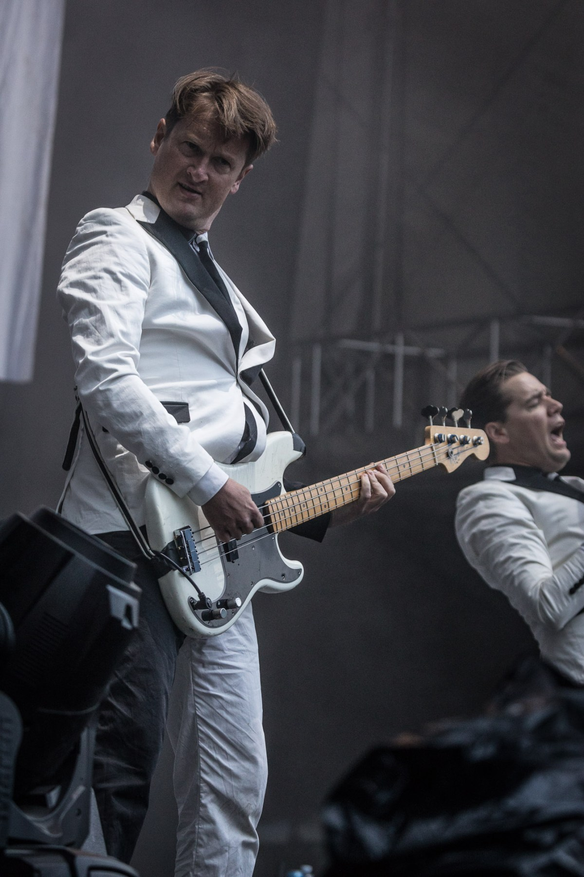 2018_06_The_Hives_0038