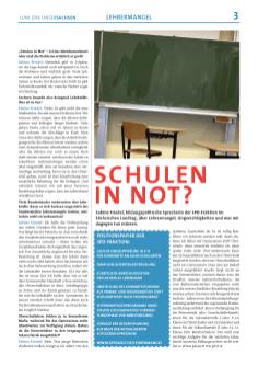 2016-06 Zeitung Schulen3