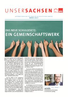 2017-02 Zeitung Schule