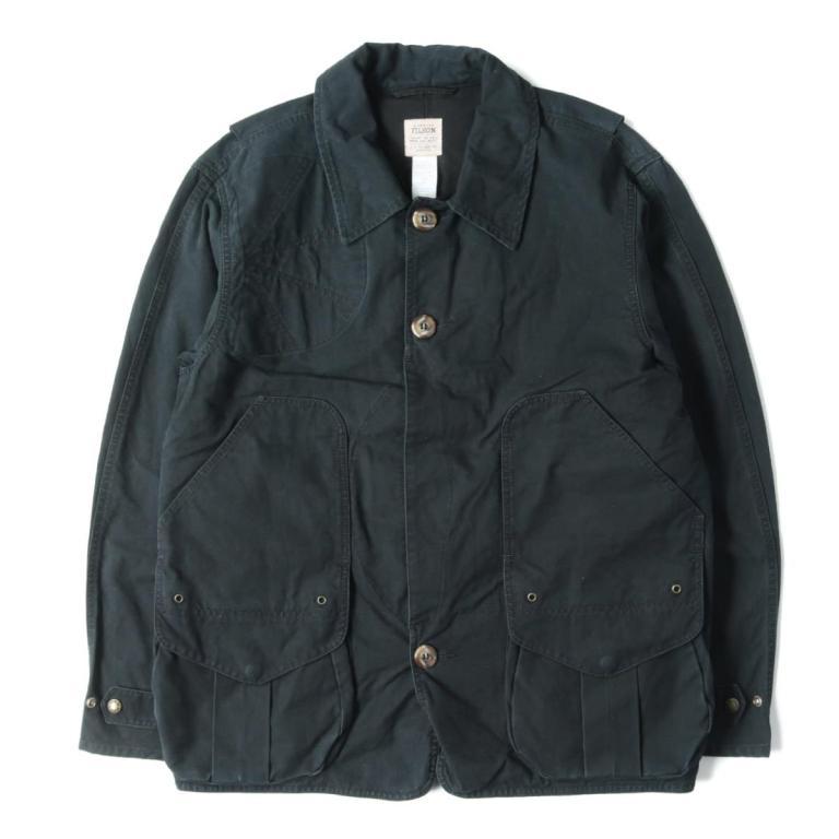 Filson Italy jacket