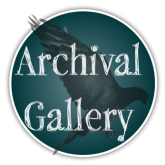 cropped-AVATAR_Archival-Gallery-2019.png