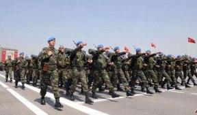 Turkey-army-652