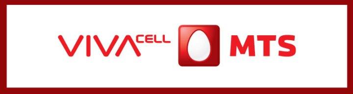 Viva-cell-logo2