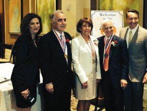 ellis-island-medal-of-honor