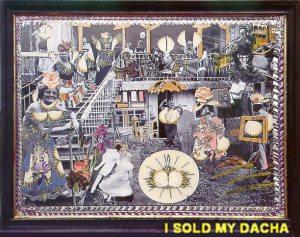 I_sold_my_dacha