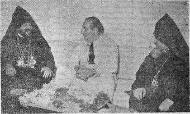 1964_Gatoghigos