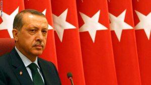 NorMarmara_erdogan