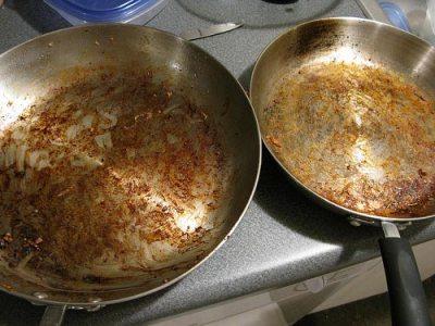 dirty-pans