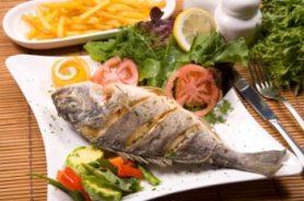 manger-du-poisson-ferait-vivre-plus-vieux