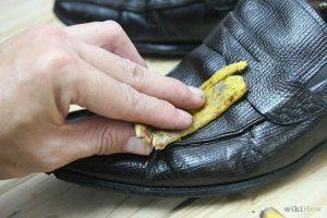Use-Banana-Peels-Step-1